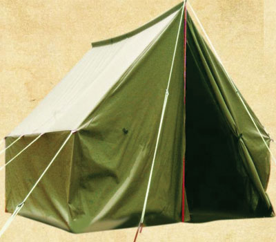 Isolation Quarantine Tents Manufacturers Supplier in Durban South Africa