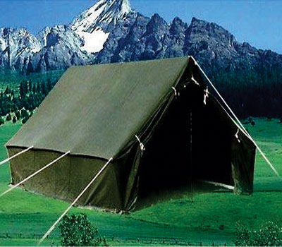 Quarantine Tents Manufacturers